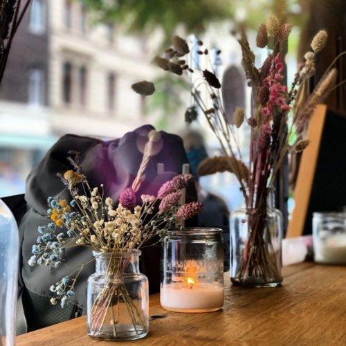 Café Hubert