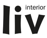 logo-150x122